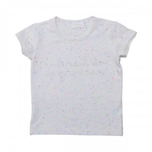 T-shirt Amor